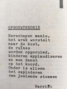 gedicht-harriet-hummel