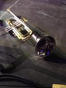 trumpet-paolo-fresu