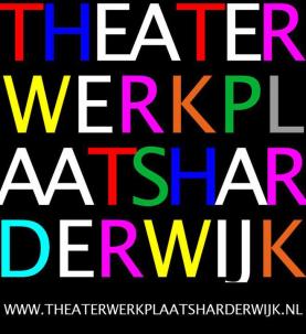 Logo TWP